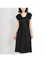 0f828deb1e67f ノースリーブワンピース ファッション通販|Rakuten BRAND AVENUE(楽天 ...