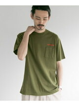 Gramicci×URBAN RESEARCH 別注GRAMICCI T-SHIRTS