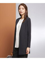 Wool Milled Jersey ライトアウター