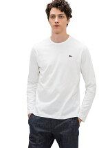 (M)クルーネックTシャツ