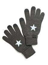Reflect Star Gloves
