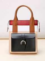 NEW THELMA BAG