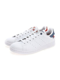 【SALE/30%OFF】adidas Originals スタンスミス [STAN SMITH] アディダスオリジナルス FX5541 FX5548 アディダス シューズ スニーカー/スリッポン ホワイト【送料無料】