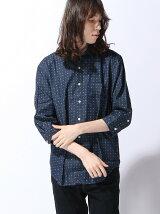 7SデニムコモンPTシャツ