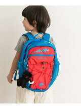 MAMMUT First Zip 16L(KIDS)