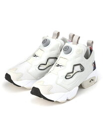 【SALE/30%OFF】Reebok Classic インスタポンプ フューリー [Instapump Fury OG Shoes] リーボック FY6779 FY6780 リーボック シューズ スニーカー/スリッポン ホワイト ブラック【送料無料】