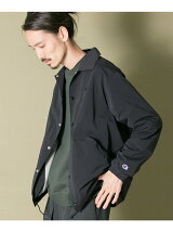 Champion×URBAN RESEARCH 別注COACH JACKET
