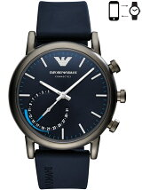EMPORIO ARMANI CONNECTED/(M)ART3009