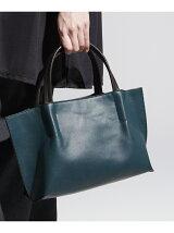 ツートン Bag