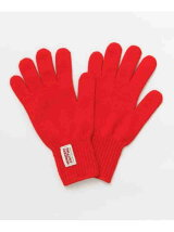 Newberry Knitting ACRYLIC FIBER GLOVE