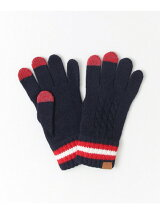INFIELDER DESIGN Tilden Gloves