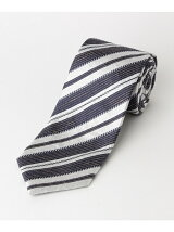 URBAN RESEARCH Tailor multi stripe
