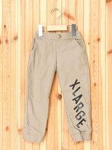 JOGGER PANTS/パンツ