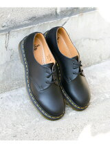 Dr.Martens 1461 3EYE SHOES