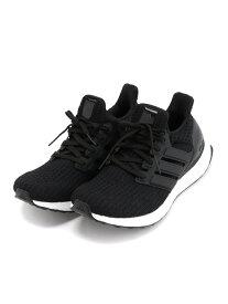 adidas Sports Performance ウルトラブースト 4.0 DNA [ULTRABOOST DNA] アディダス アディダス シューズ スニーカー/スリッポン ブラック【送料無料】