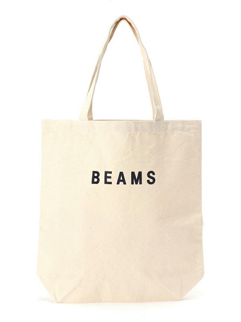 BEAMS MEN O.BEAMS TOTE ビームス メン