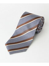 URBAN RESEARCH Tailor stripe