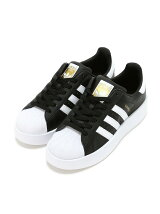 adidas/(U)SUPERSTAR BD W