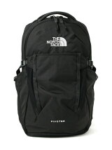 THE NORTH FACE / PIVOTER