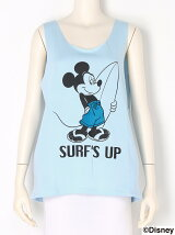 surf Micek