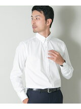 URBAN RESEARCH Tailor ピンホールムジ