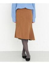 KBF+ 変形マーメイドスカート