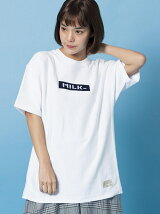 CHAMPION S/S BIG TEE BAR