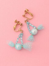Candy_Earrings