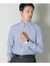 URBAN RESEARCH Tailor ピンホールストライプ