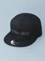 Basic LOGO B.B CAP