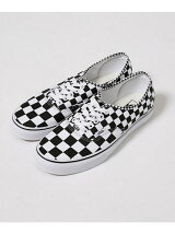 Authentic Checker
