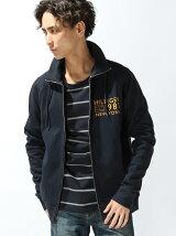 (M)アスレチックジャケット