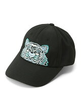 (M)Kampus Tiger Cap Nylon