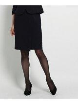 ラップライクタイトスカート