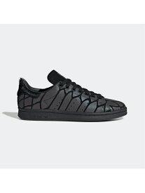 【SALE/50%OFF】adidas Originals (W)STAN SMITH W アディダス シューズ スニーカー/スリッポン ブラック【送料無料】