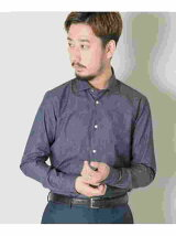 URBAN RESEARCH Tailor インディゴショートポイント