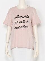 マリブネイティブPtTシャツ