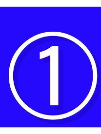 【SALE/40%OFF】enter G カシミヤジャガードクルー エンタージー ニット 半袖ニット ネイビー グレー レッド【送料無料】