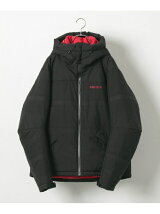 MarmotWARMPARBATJACKET