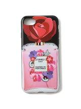 """IPHORIA / """"Parfum"""" iphone7 ケース レイ ビームス Ray BEAMS スマホケース アイフォン"""