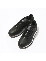 【Reebok】 CLASSIC LEATHER