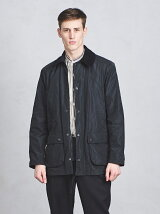 <Barbour(バブアー)> BEDALE SL