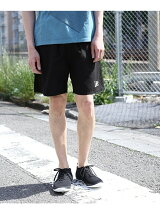 Lee for tk.TAKEO KIKUCHI トレーニングショーツ