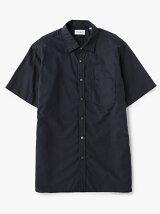 UASB CTN/TEN ショートスリーブシャツ