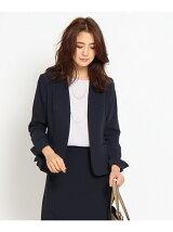 [S]ダブルライクジャケット