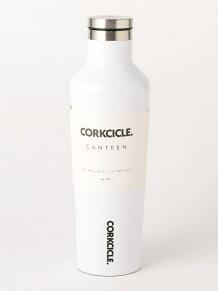 <CORKCICLE>CANTEEN 470ml ウォーターボトル