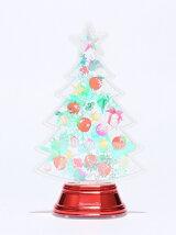 クリスマスフラッシングライトM