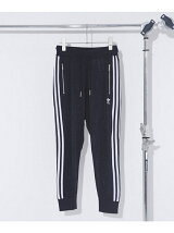 3 STRIPES KNITTED PANTS