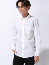 MofMブロードシャツ