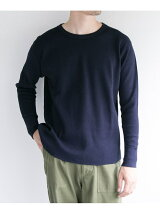 FREEMANS SPORTING CLUB JP JP THERMAL LONG-SLEEVE